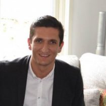 Profilbild för Edin Hadzic