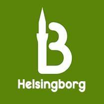 Grupplogga för Bemuf Helsingborg